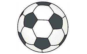 魅力足球频道