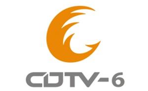 CDTV6成都少儿频道