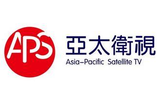香港亚太卫视财经频道