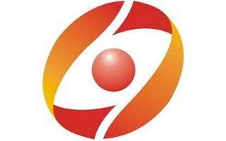 台州影视文化频道
