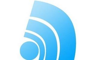 大连生活频道DLTV5