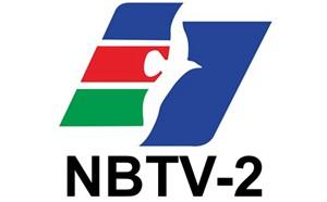 宁波电视台2套