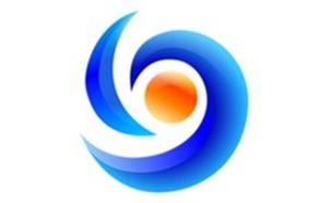 东海电视台新闻频道