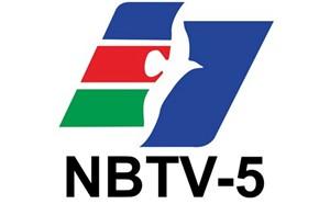 宁波少儿频道NBTV5