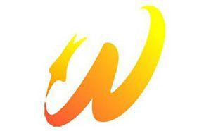 渭南一套新闻频道