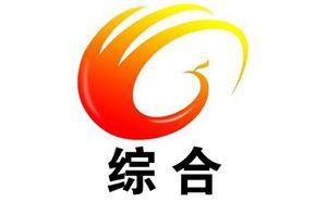 广元新闻综合频道