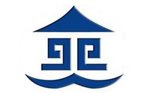 南阳三套科教频道