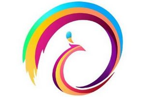 云南国际频道