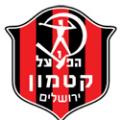 卡塔蒙耶路撒冷
