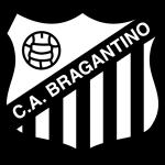 布拉干蒂诺