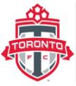 多伦多FC
