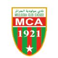 MC阿尔及尔
