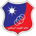 阿尔科威特