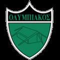 奥林比克斯尼克西亚