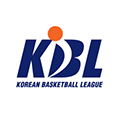 韩KBL杯