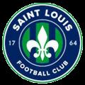 FC圣路易斯